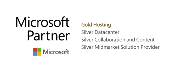MicroVation erneuert Microsoft Gold-Status