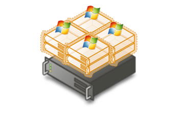 windows-server-virtualisierung